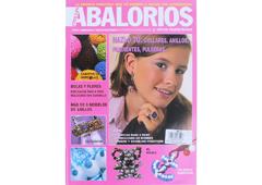 RA17 Revista ABALORIOS Hazlo Tu collares anillos pendientes 66 pag Crea con abalorios