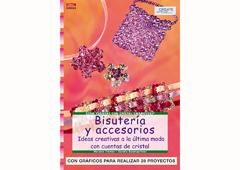 RD33008 Revista SWAROVSKI Bisuteria y accessorios El drac