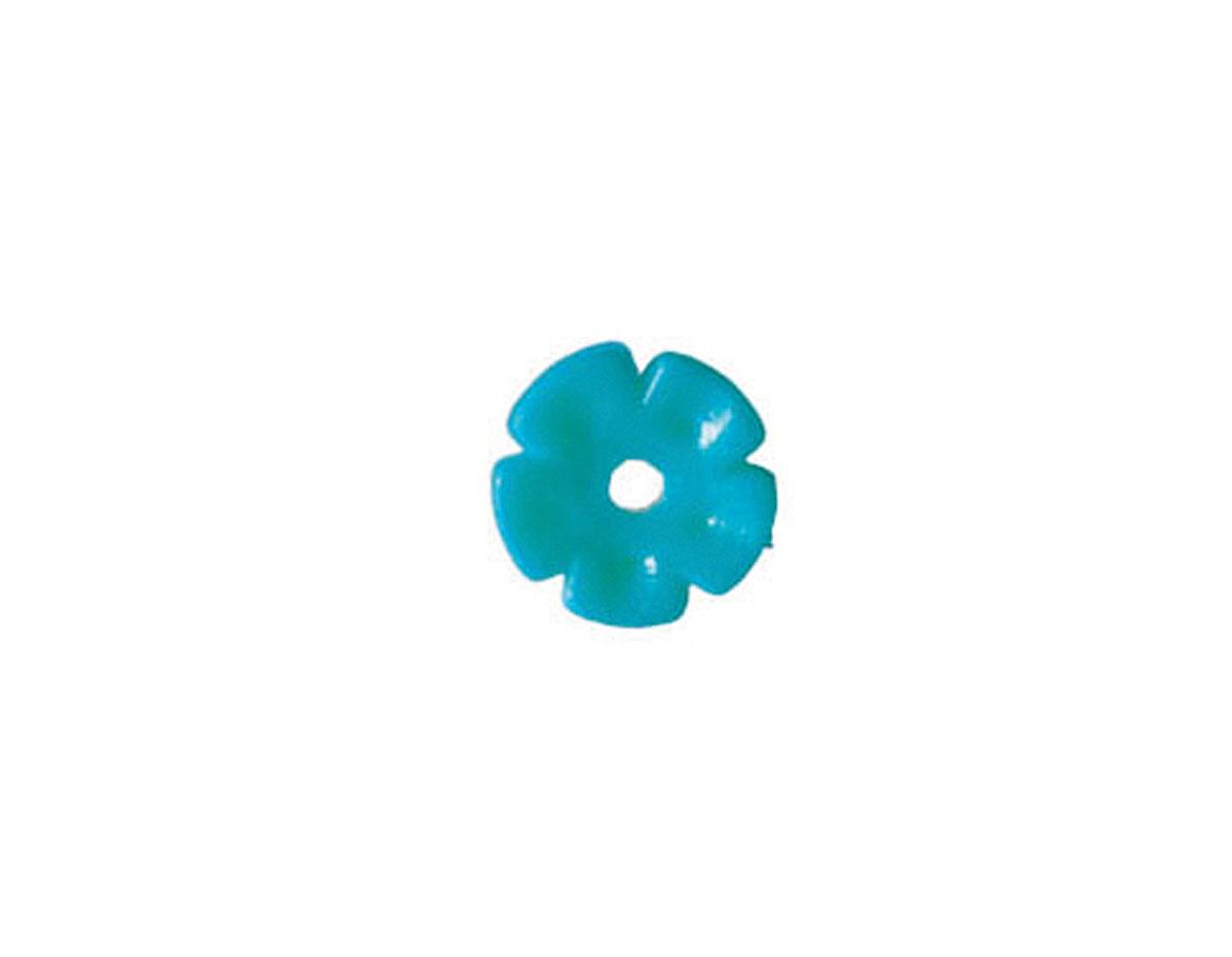 S1903 Pernos de plastico colores surtidos Shrinkles