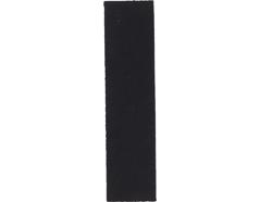 S1912 Imanes con cara adhesiva Shrinkles - Ítem