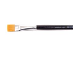 T486-02 T486-0 T486-04 T486-06 T486-08 T486-10 T486-12 T486-14 T486-16 T486-18 T486-20 Pincel sintetico eco plano Innspiro
