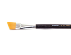 T487-08 T487-10 T487-12 T487-14 T487-16 T487-18 T487-20 Pincel sintetico pata de cabra Innspiro