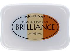 TBR-301 Tinta BRILLIANCE 3 colores mineral efecto nacarado Brilliance - Ítem