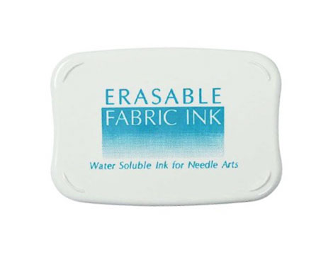 TER-000 Tinta ERASABLE marcador borrable Erasable