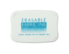 TER-000 Tinta ERASABLE marcador borrable Erasable - Ítem