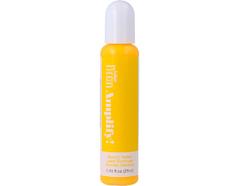 TNR-AMP-71 Tinta RADIANT NEON AMPLIFY densa opaca relieve amarillo electrico Radiant Neon Amplify