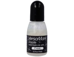 TRM-002 Tinta VERSAMARK color escarcha efecto duotono recarga Versamark