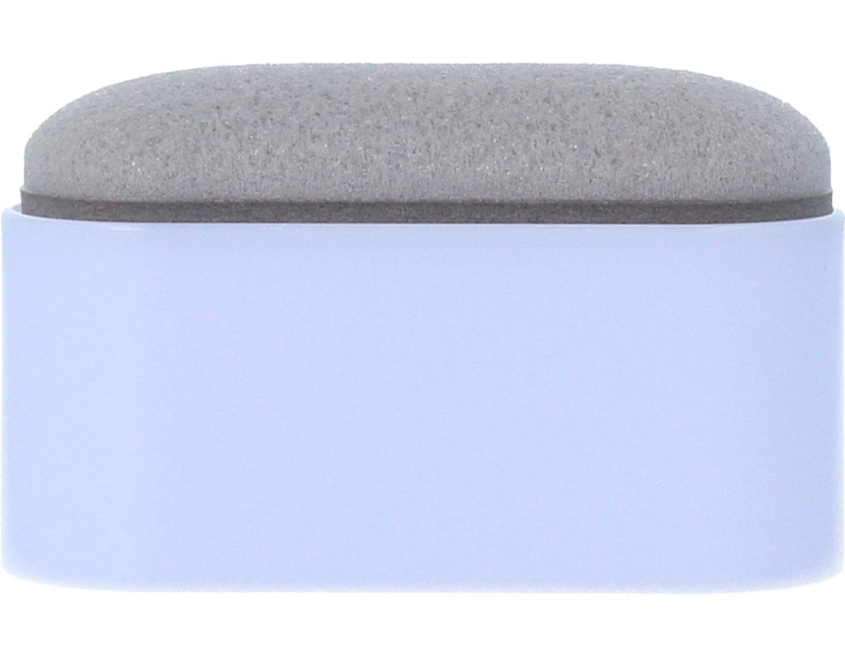 TST-003 Esponja oval con aplicador Tsukineko