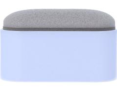 TST-003 Esponja oval con aplicador Tsukineko - Ítem