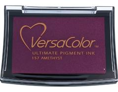 TVC1-157 Tinta VERSACOLOR color amatista opaca Versacolor