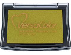 TVC1-63 Tinta VERSACOLOR color algarroba partida opaca Versacolor