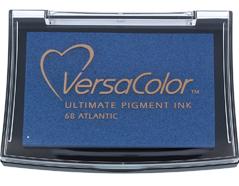 TVC1-68 Tinta VERSACOLOR color atlantico opaca Versacolor