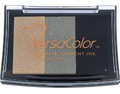 TVC3-310 Tinta VERSACOLOR 3 colores contempo opaca Versacolor