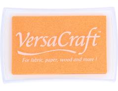 TVK-131 Tinta VERSACRAFT para textil color maiz Versacraft