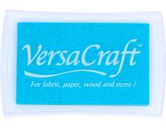 TVK-139 Tinta VERSACRAFT para textil color azul palido Versacraft