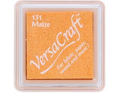 TVKS-131 Tinta VERSACRAFT para textil color maiz Versacraft