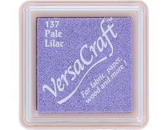 TVKS-137 Tinta VERSACRAFT para textil color lila palido Versacraft
