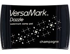 TVM-003 Tinta VERSAMARK color champan efecto duotono Versamark