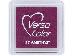 TVS-157 Tinta VERSACOLOR color amatista opaca Versacolor