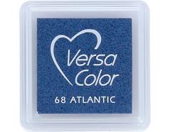 TVS-68 Tinta VERSACOLOR color atlantico opaca Versacolor