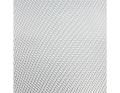 VT-010-001 VT-100-004 Hoja translucida con diseno relieve prism Vertigo