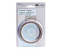 W28016 CINTA DE METAL Creative metal DOBLE CARA 5 metros Creative metal