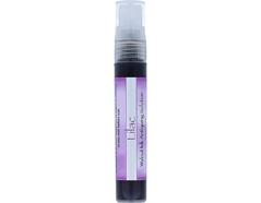 WI-SML-008 Tinta color lila efecto envejecido Walnut Ink