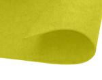 Z55437 Fieltro acrilico lima adhesivo 20x30cm 2mm 10u Felthu - Ítem1