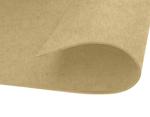 Z56136 Fieltro acrilico beige 30x45cm 1mm 20u Innspiro - Ítem1