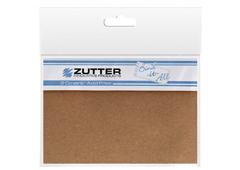 ZT2752 Cubiertas carton craft Zutter