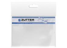 ZT2753 Cubiertas carton blanco Zutter
