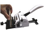 ZT2811 *Maquina perforadora y encuadernadora Bind-it-All V2 0 Zutter - Ítem5