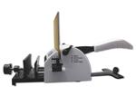 ZT2811 *Maquina perforadora y encuadernadora Bind-it-All V2 0 Zutter - Ítem6