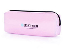ZT7550 Bolsa para troqueladora ROUND-IT-ALL Zutter