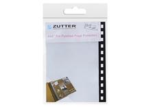 ZT7581 Bolsas plastico agujeros cerrados Zutter