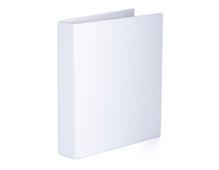 ZT7601 Album lomo plano blanco Zutter