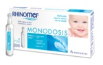 RHINOMER MONODOSIS