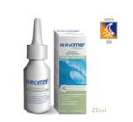 RHINOMER INTENSE EUCALYPTUS 20 ML