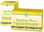 AQUILEA PECTORAL 1.2 G 20 SOBRES PARA INFUSION
