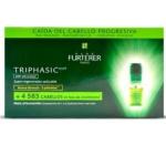 TRIPHASIC VHT