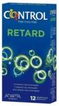 RETARD 12 UNIDS