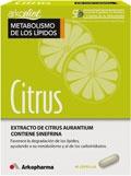 CITRUS AURANTIUM 90 CAPS