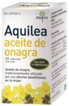 ACEITE DE ONAGRA AQUILEA 90 CAPS