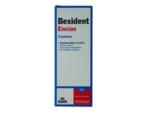 BEXIDENT ENCIAS COLUTORIO CLORHEXIDINA 0,12% 250ML