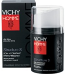 STRUCTURE S 50ML