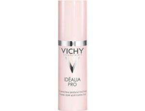 VICHY IDEALIA PRO CORRECTOR PROFUNDO ANTIMANCHAS 30 ML