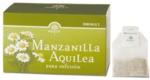 AQUILEA MANZANILLA 20 SOBRES PARA INFUSION