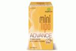 MINILIPO ADVANCE 60 CAPS