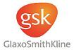 GlaxoSmitnkline