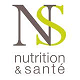 Nutrition & Sante